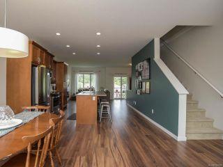 Photo 23: 30 700 Lancaster Way in COMOX: CV Comox (Town of) Row/Townhouse for sale (Comox Valley)  : MLS®# 732092