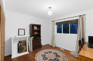 Photo 31: 1145 MILLSTREAM Road in West Vancouver: British Properties House for sale : MLS®# R2620858