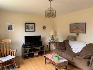 Photo 6: 49 Winston Avenue in Amherst: 101-Amherst,Brookdale,Warren Residential for sale (Northern Region)  : MLS®# 202116056