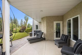 Photo 31: 9411 WASCANA Mews in Regina: Wascana View Residential for sale : MLS®# SK841536