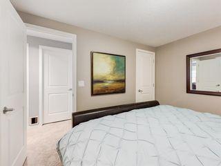 Photo 43: 61 Auburn Springs Place SE in Calgary: Auburn Bay Detached for sale : MLS®# A1050585