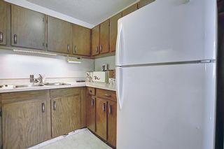 Photo 8: 199 Cedardale Road SW in Calgary: Cedarbrae Semi Detached for sale : MLS®# A1088680