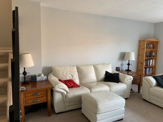 Photo 6: B 16425 89 Avenue in Edmonton: Zone 22 Townhouse for sale : MLS®# E4245801