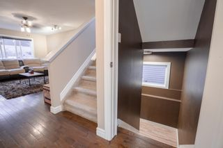 Photo 38: 603 SUNCREST Way: Sherwood Park House for sale : MLS®# E4254846