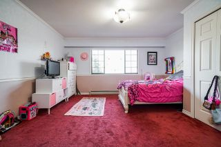 Photo 28: 3070 LAZY A Street in Coquitlam: Ranch Park House for sale : MLS®# R2600281