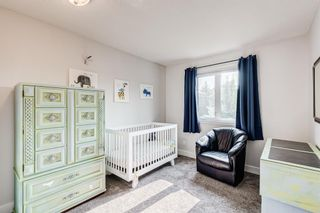 Photo 23: 104 Woodmark Crescent SW in Calgary: Woodbine Detached for sale : MLS®# A1128002