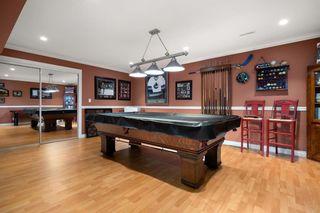 "Photo 25: 13505 13A Avenue in Surrey: Crescent Bch Ocean Pk. House for sale in ""OCEAN PARK"" (South Surrey White Rock)  : MLS®# R2624392"