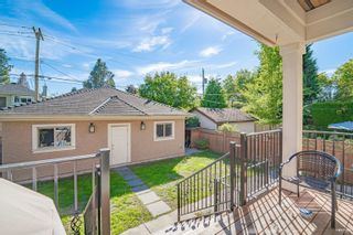 Photo 19: 2838 W 15TH Avenue in Vancouver: Kitsilano House for sale (Vancouver West)  : MLS®# R2616184