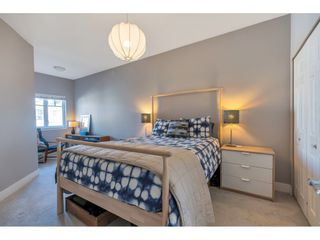 """Photo 15: 210 2273 TRIUMPH Street in Vancouver: Hastings Townhouse for sale in """"Triumph"""" (Vancouver East)  : MLS®# R2544386"""