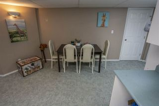 Photo 16: 2972 SULLIVAN Crescent in Prince George: Charella/Starlane House for sale (PG City South (Zone 74))  : MLS®# R2451394