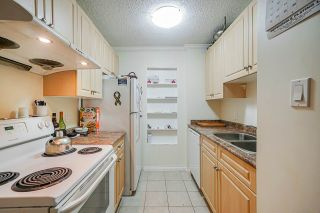"""Photo 11: 203 4160 SARDIS Street in Burnaby: Central Park BS Condo for sale in """"Central Park Plaza"""" (Burnaby South)  : MLS®# R2430186"""