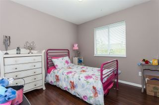 Photo 9: 1846 KING GEORGE Boulevard in Surrey: King George Corridor House for sale (South Surrey White Rock)  : MLS®# R2126881