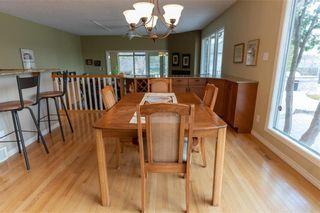 Photo 12: 6405 Southboine Drive in Winnipeg: Charleswood Residential for sale (1F)  : MLS®# 202117051