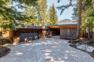 """Photo 21: 9229 LAKESHORE Drive in Whistler: Emerald Estates House for sale in """"WATERFRONT on Green Lake - Emerald Estates"""" : MLS®# R2572982"""