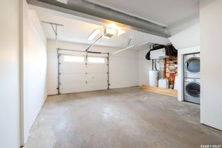 Photo 28: 2 313 D Avenue South in Saskatoon: Riversdale Residential for sale : MLS®# SK871610