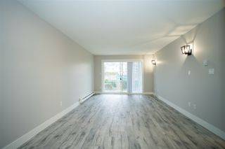 """Photo 7: 101 2750 FULLER Street in Abbotsford: Central Abbotsford Condo for sale in """"Valley View Terrace"""" : MLS®# R2557754"""