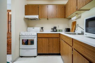 """Photo 7: 106 436 SEVENTH Street in New Westminster: Uptown NW Condo for sale in """"REGENCY COURT"""" : MLS®# R2625493"""