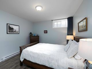 Photo 27: 15 315 Six Mile Rd in : VR Six Mile Row/Townhouse for sale (View Royal)  : MLS®# 872809