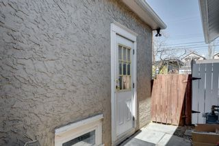 Photo 16: 1136 20 Avenue NW in Calgary: Capitol Hill Detached for sale : MLS®# A1132486
