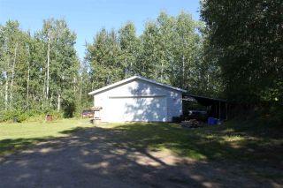 Photo 48: 317 53319 Range Road 31: Rural Parkland County House for sale : MLS®# E4210653