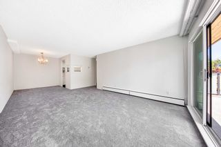"""Photo 8: 313 2336 WALL Street in Vancouver: Hastings Condo for sale in """"Harbour Shores"""" (Vancouver East)  : MLS®# R2597261"""