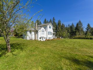 Photo 54: 2096 May Rd in COMOX: CV Comox Peninsula House for sale (Comox Valley)  : MLS®# 813161