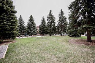 Photo 24: 305 687 St Anne's Road in Winnipeg: St Vital Condominium for sale (2E)  : MLS®# 202111320
