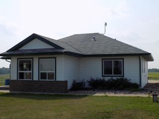 Photo 2: 50266 HWY 21: Rural Leduc County House for sale : MLS®# E4256893
