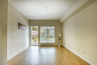 """Photo 3: 210 5655 INMAN Avenue in Burnaby: Central Park BS Condo for sale in """"NORTH PARC"""" (Burnaby South)  : MLS®# R2449470"""