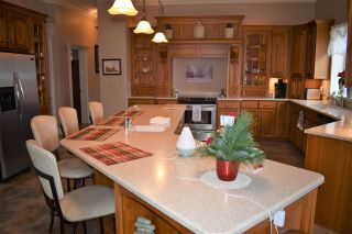Photo 17: 5602 Highway 340 in Hassett: 401-Digby County Residential for sale (Annapolis Valley)  : MLS®# 202000069
