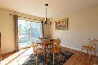 Photo 16: 1649 Mallard Dr in : Na Central Nanaimo House for sale (Nanaimo)  : MLS®# 886241