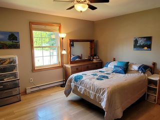 Photo 11: 717 Seaman Street in East Margaretsville: 400-Annapolis County Residential for sale (Annapolis Valley)  : MLS®# 202117318