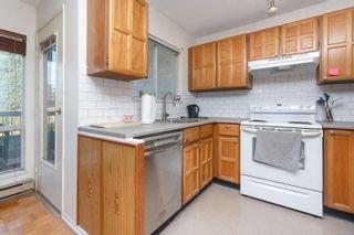 Photo 7: 209 1725 Cedar Hill Cross Rd in : SE Mt Tolmie Condo for sale (Saanich East)  : MLS®# 871211