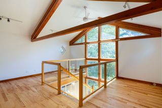 """Photo 20: 1540 WHITE SAILS Drive: Bowen Island House for sale in """"Tunstall Bay"""" : MLS®# R2613126"""
