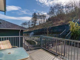 Photo 45: 4637 Laguna Way in : Na North Nanaimo House for sale (Nanaimo)  : MLS®# 870799