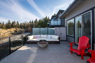 Photo 21: 2310 Sangster Rd in : ML Mill Bay House for sale (Malahat & Area)  : MLS®# 869662