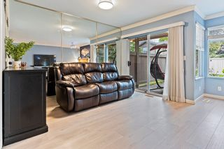 """Photo 14: 8 11880 82 Avenue in Delta: Scottsdale Townhouse for sale in """"Briarwood Estate"""" (N. Delta)  : MLS®# R2617967"""
