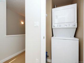 Photo 18: 209 2685 Deville Rd in VICTORIA: La Langford Proper Row/Townhouse for sale (Langford)  : MLS®# 802015
