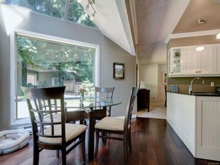 Photo 6: 4682 Lochside Dr in : SE Broadmead House for sale (Saanich East)  : MLS®# 882866