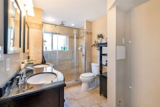 Photo 12: 4006 4008 MOSCROP Street in Burnaby: Garden Village Duplex for sale (Burnaby South)  : MLS®# R2536807