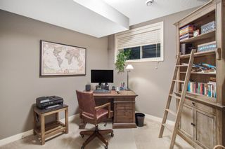 Photo 23: 1306 2 Street NE in Calgary: Crescent Heights Row/Townhouse for sale : MLS®# A1079019