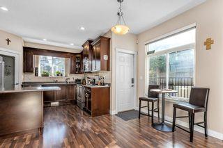 "Photo 8: 6105 150B Street in Surrey: Sullivan Station House for sale in ""WHISPERING RIDGE"" : MLS®# R2560919"