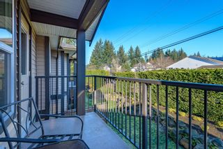 Photo 18: 230 4699 Muir Rd in : CV Courtenay East Row/Townhouse for sale (Comox Valley)  : MLS®# 864358