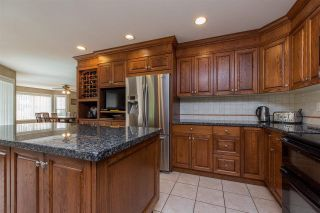 Photo 7: 1507 CLEARBROOK Road in Abbotsford: Poplar House for sale : MLS®# R2585146