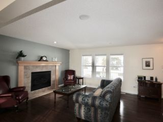 Photo 7: 113 GRIESBACH Road in Edmonton: Zone 27 House for sale : MLS®# E4226142