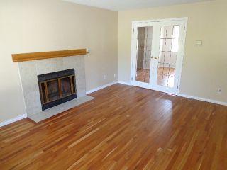 Photo 5: 20926 95A AV in Langley: Walnut Grove House for sale : MLS®# F1309921