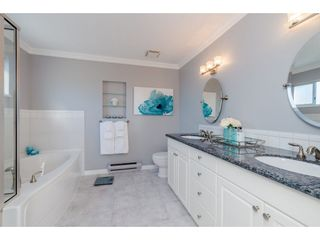 """Photo 12: 16291 11A Avenue in Surrey: King George Corridor House for sale in """"McNally Creek"""" (South Surrey White Rock)  : MLS®# R2350449"""
