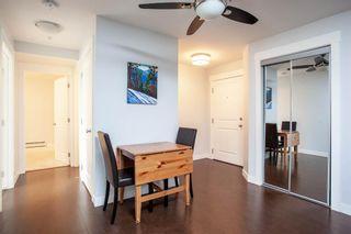 Photo 7: 3109 11 Mahogany Row SE in Calgary: Mahogany Apartment for sale : MLS®# A1075896