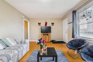 Photo 3: 16 209 Camponi Place in Saskatoon: Fairhaven Residential for sale : MLS®# SK826232