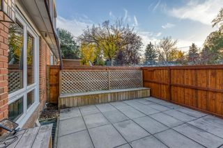 Photo 17: 171 330 Canterbury Drive SW in Calgary: Canyon Meadows Row/Townhouse for sale : MLS®# A1041658